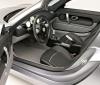 Old Concept Cars Dodge Sling Shot (4)