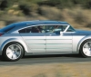 Old Concept Cars Dodge Super8 Hemi (2)