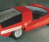 Old Concept Cars Fiat Abarth 2000 Scorpione (4)