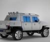 Old Concept Cars Fiat Oltre concept (2)