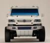 Old Concept Cars Fiat Oltre concept (7)