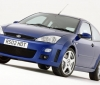 Old Concept Cars Ford Focus RS8 (1)
