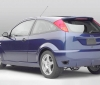 Old Concept Cars Ford Focus RS8 (2)