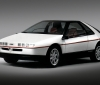 Old Concept Cars Lancia HIT by Pininfarina (1)