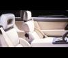 Old Concept Cars Mazda MX-03 (3)
