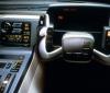 Old Concept Cars Mazda MX-03 (4)