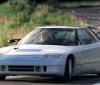 Old Concept Cars Mazda MX-03 (5)