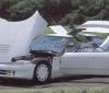 Old Concept Cars Mazda MX-03 (6)