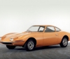 Old Concept Cars Opel Experimental GT (1)