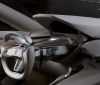 Old Concept Cars Peugeot HX1 Hybrid4 MPV (4)
