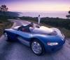 Old Concept Cars Renault Laguna Concept (2)