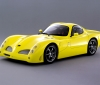 Old Concept Cars Suzuki Hayabusa Sport (1)