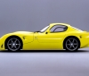 Old Concept Cars Suzuki Hayabusa Sport (3)