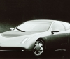 Old Concept Cars Toyota 4500GT Concept (1)