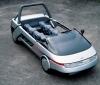Old Concept Cars Volkswagen Machimoto (1)