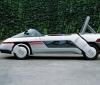 Old Concept Cars Volkswagen Machimoto (2)