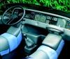 Old Concept Cars Volkswagen Machimoto (3)