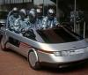 Old Concept Cars Volkswagen Machimoto (4)