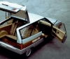 Old Concept Cars Volvo LCP 2000 (3)