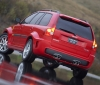 Old Concept Cars Volvo XC90 PUV (4)