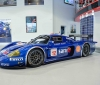 One of the 11 Maserati MC12 GT1 is up for sale (1)