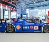 One of the 11 Maserati MC12 GT1 is up for sale (2)