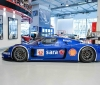 One of the 11 Maserati MC12 GT1 is up for sale (3)