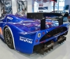 One of the 11 Maserati MC12 GT1 is up for sale (4)