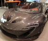 One of the five McLaren P1 Carbon Series is up for sale (2)