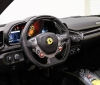 One of the Six Ferrari Sergio is up for sale (3)