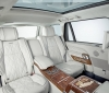 One-off Range Rover London Edition by Overfinch (2)