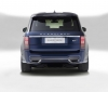 One-off Range Rover London Edition by Overfinch (4)