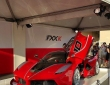 Only 32 Ferrari FXX K will be built and they are all sold out (1)