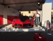 Only 32 Ferrari FXX K will be built and they are all sold out (4)