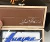 Pagani Huayra Hermes Edition (3)