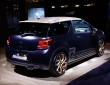 Paris motor show 2014 DS3 facelift (2)