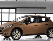 Peugeot 208 Natural and Urb (5)