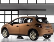 Peugeot 208 Natural and Urb (6)