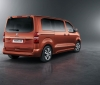 Peugeot, Citroen and Toyota are collaborating to produce a van (2)