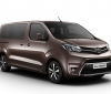 Peugeot, Citroen and Toyota are collaborating to produce a van (3)
