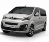 Peugeot, Citroen and Toyota are collaborating to produce a van (4)