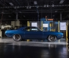 Plymouth Barracuda by SpeedKore (3)