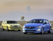 Polestar celebrates its 20 years of operation (1)