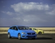 Polestar celebrates its 20 years of operation (6)