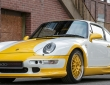 Porsche 911 (993) by Edo Competition up for sale