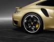 porsche-911-turbo-by-porsche-exclusive-5