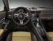 porsche-911-turbo-by-porsche-exclusive-6