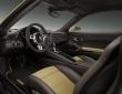 porsche-911-turbo-by-porsche-exclusive-7