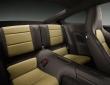 porsche-911-turbo-by-porsche-exclusive-8