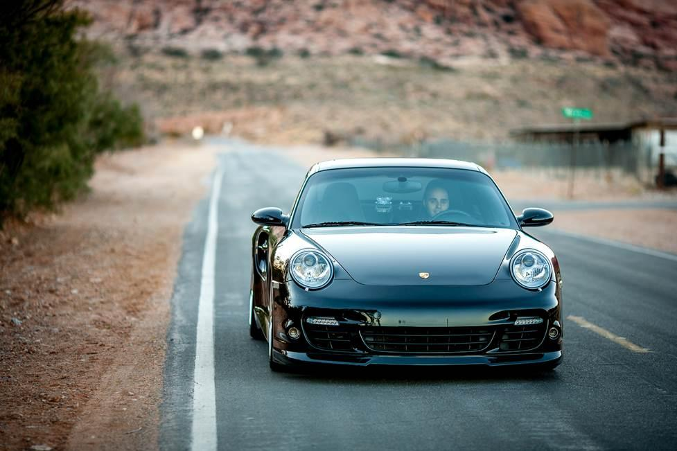 porsche-911-turbo-by-switzer-1